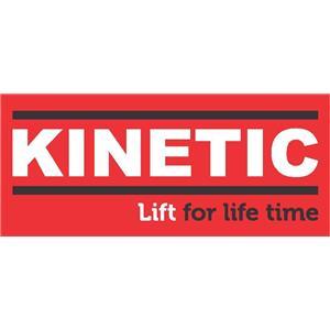 KINETIC ELEVATORS LTD - Gujarat Ahmedabad
